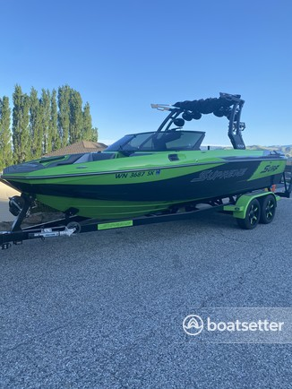 Rent a Other bow rider in Wenatchee, WA near me