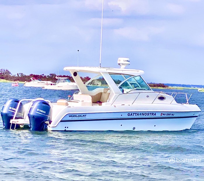 Rent a Other catamaran in Long Beach, NY near me