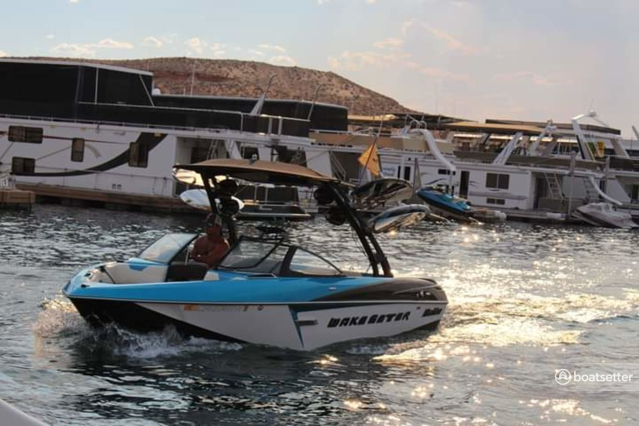 Rent a Malibu Boats ski and_wakeboard in Murrieta, CA near me