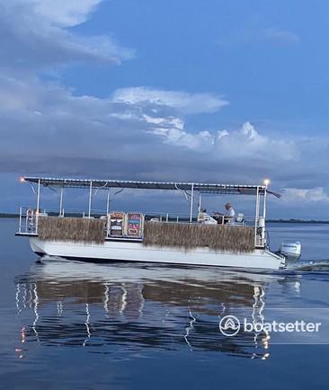 Rent a A&M catamaran in Fort Lauderdale, FL near me