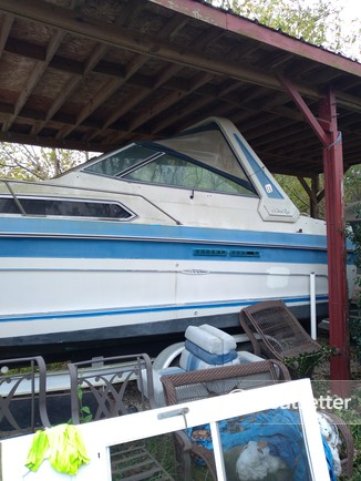 Rent a Sea Ray Boats center console in Houston, TX near me
