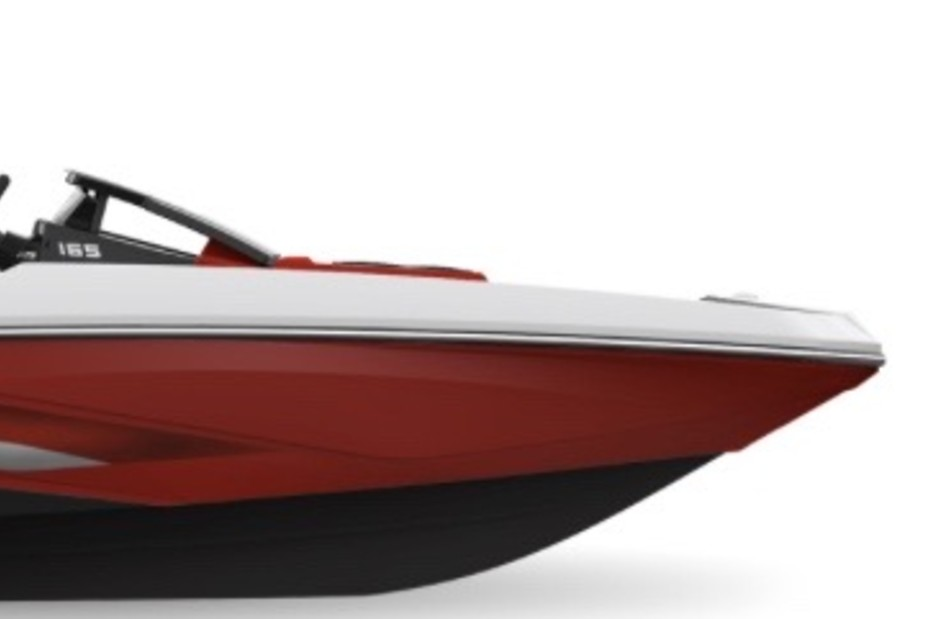 Rent a SCARAB jet boat in San Diego, CA near me