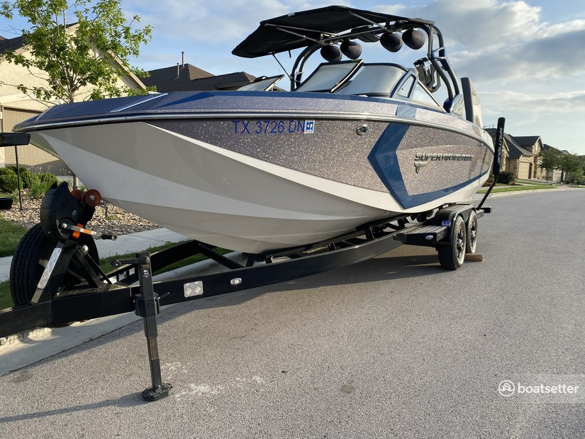 Rent a Other ski and_wakeboard in Austin, TX near me