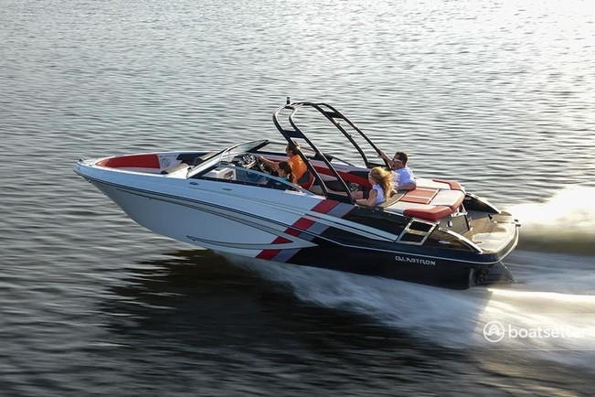 Rent a Glastron Boats runabout in Windsor, WI near me