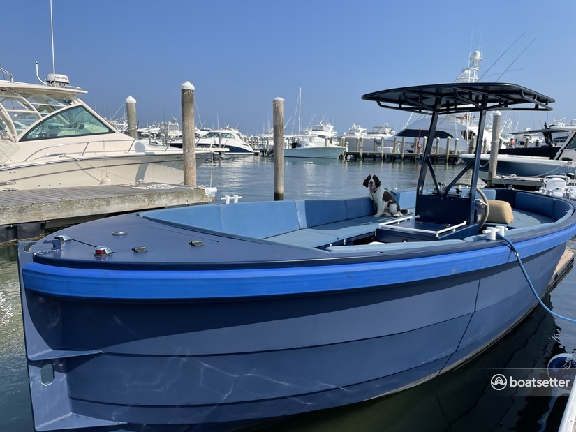 Rent a Other cruiser in Fort Lauderdale, FL near me